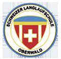 Schweizer Langlaufschule Oberwald