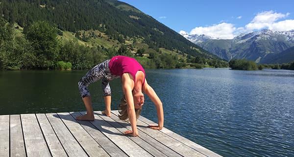 Beatrix Bucher body-flow.ch