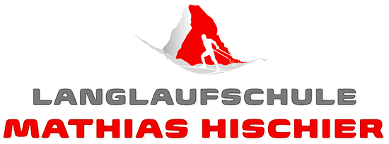 Langlaufschule Mathias Hischier