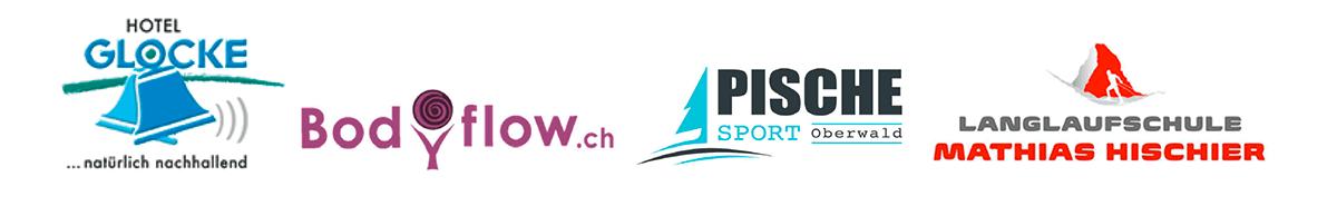 Logos Troimtäg