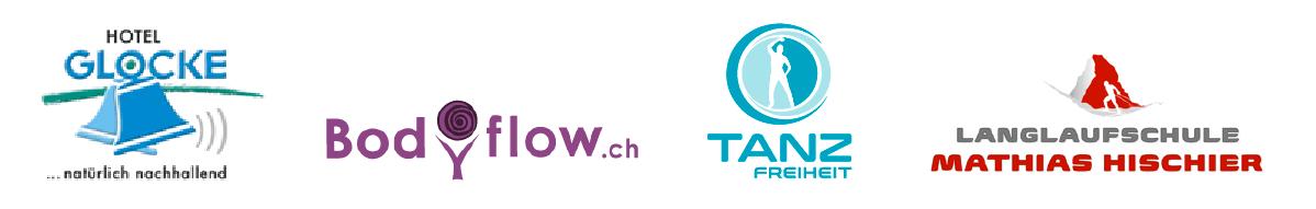 Troimtäg Logos
